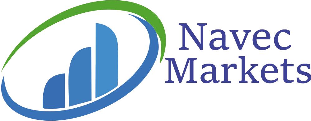 Navec Markets Gestión de Inversiones